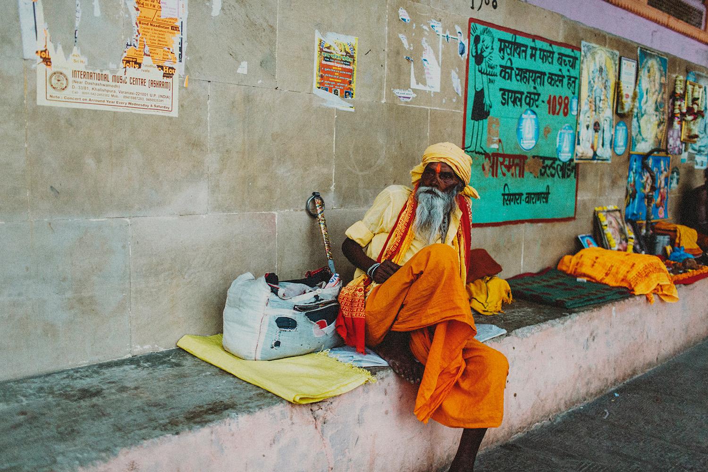 India250.jpg