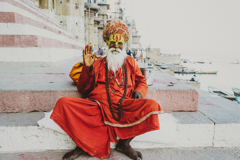India263.jpg