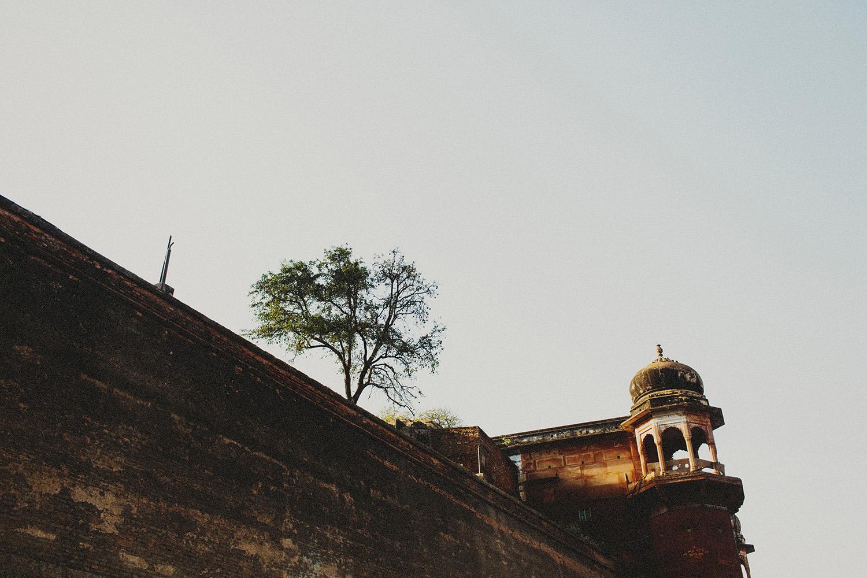 India270.jpg