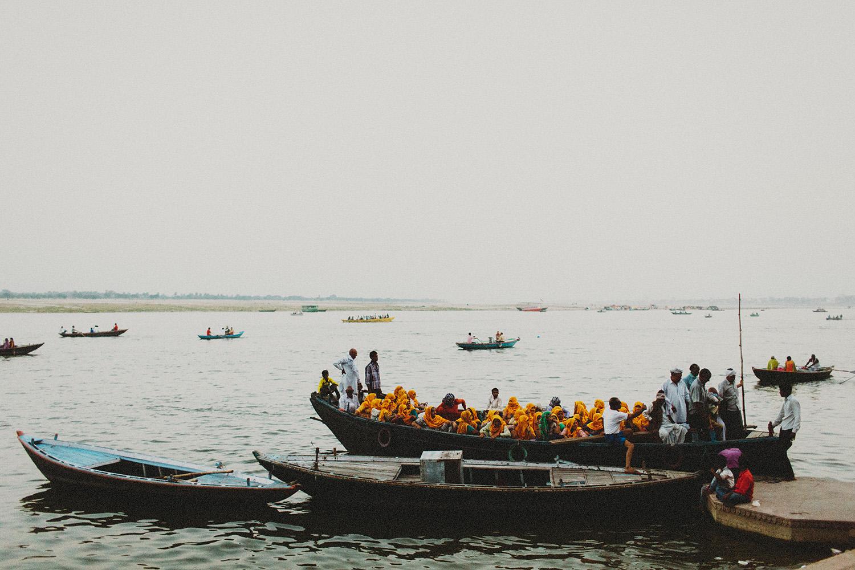 India279.jpg