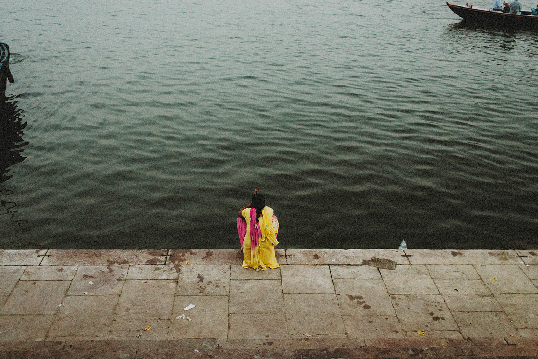 India281.jpg