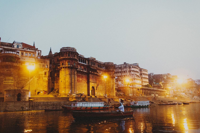 India284.jpg