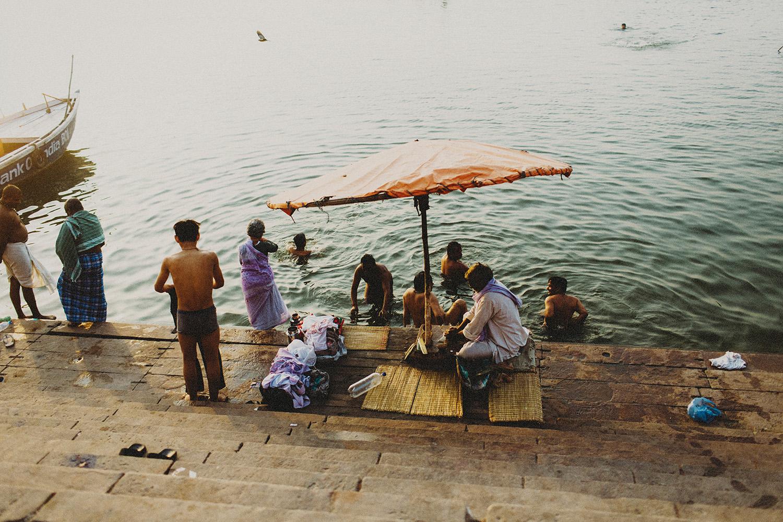 India294.jpg