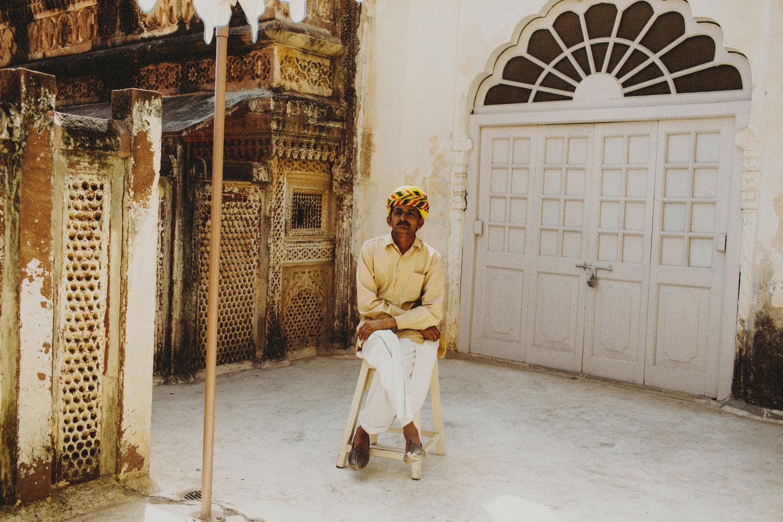 India60A.jpg