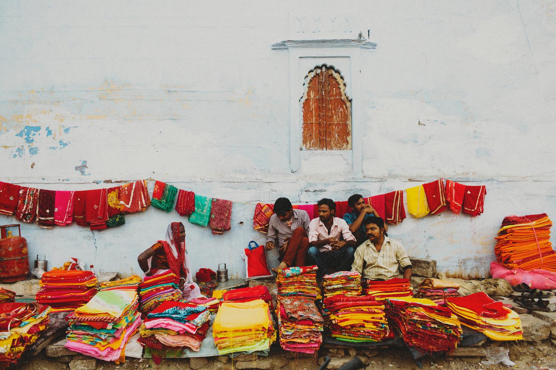 India89A.jpg