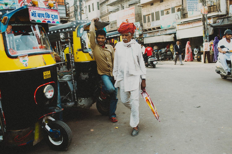 India91A.jpg