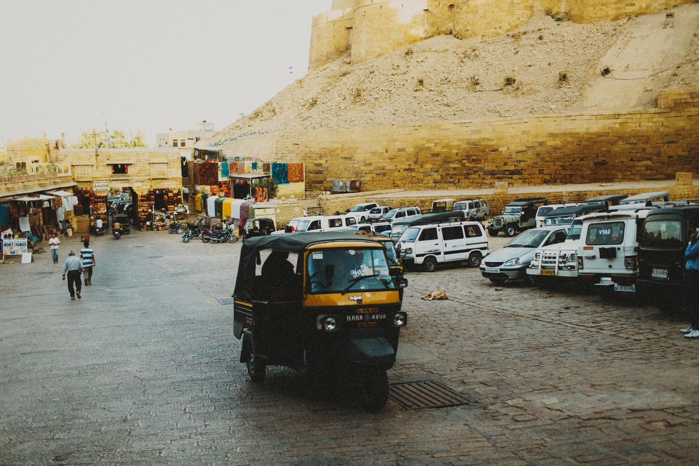 India6A.jpg