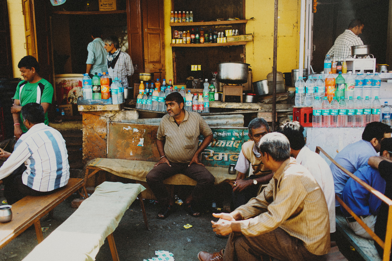 India22A.jpg
