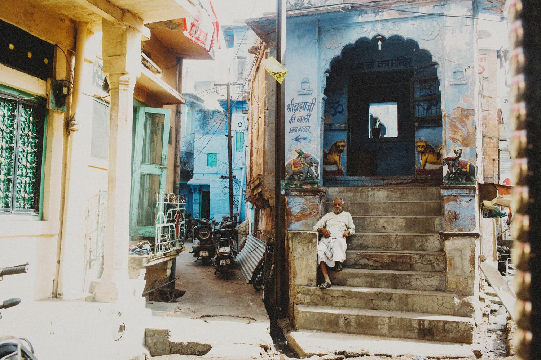 India79A.jpg