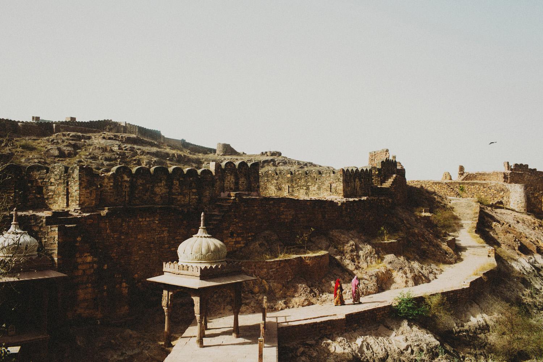 India78A.jpg