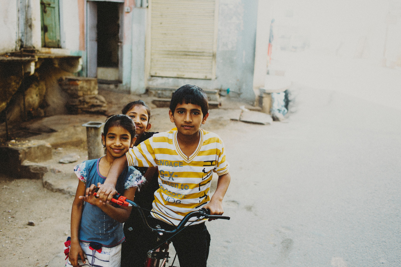 India108A.jpg