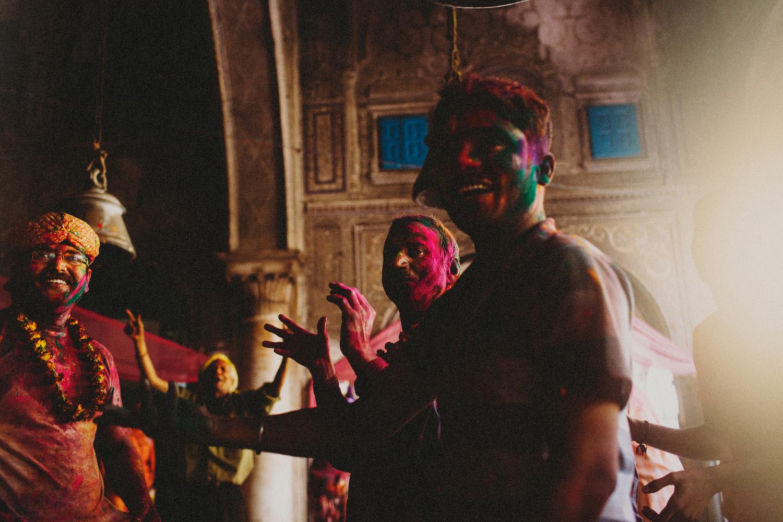 India136A.jpg