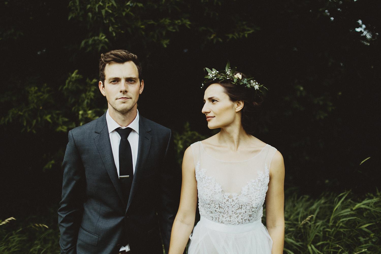 Nate&Sophia79.jpg