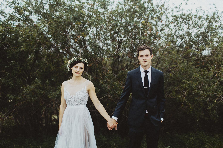 Nate&Sophia109.jpg