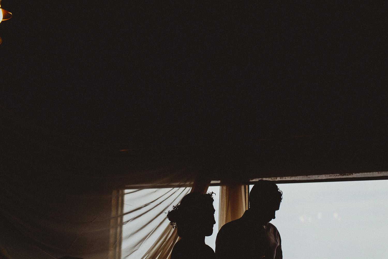 Nate&Sophia134.jpg