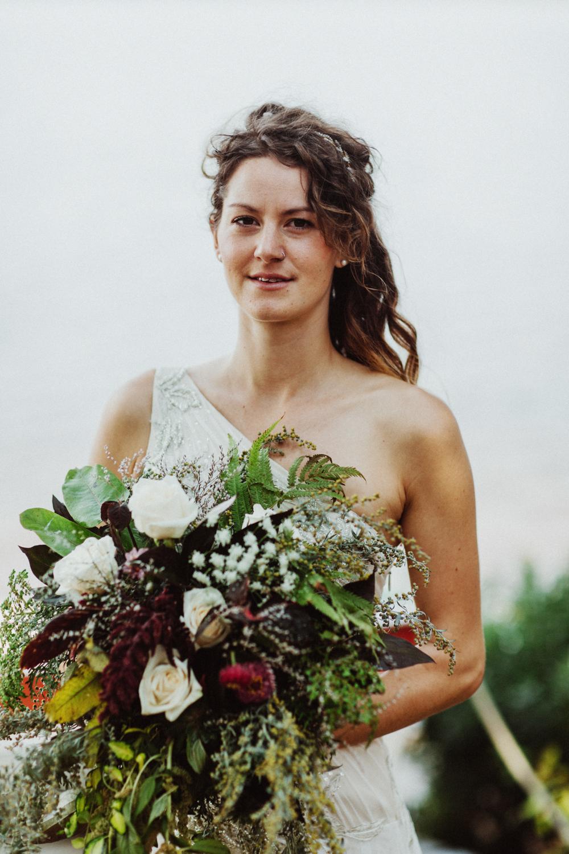 vermillion-bay-ontario-wedding-56.jpg