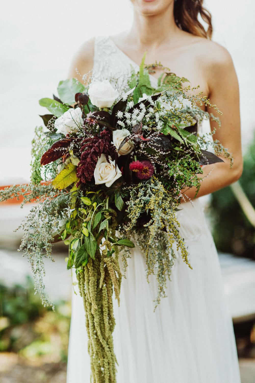 vermillion-bay-ontario-wedding-57.jpg