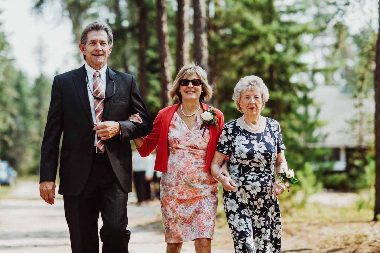 vermillion-bay-ontario-wedding-58.jpg