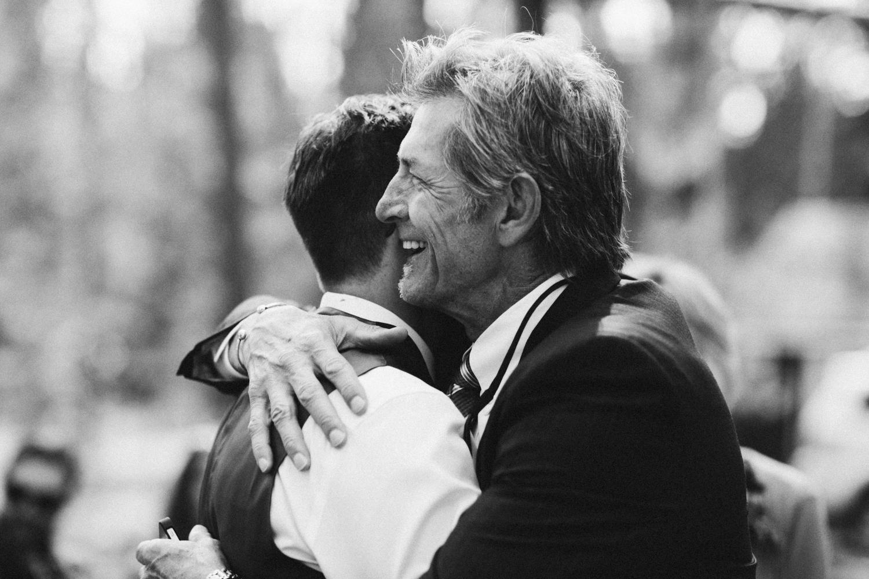 vermillion-bay-ontario-wedding-60.jpg