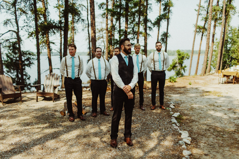 vermillion-bay-ontario-wedding-62.jpg