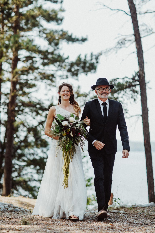 vermillion-bay-ontario-wedding-63.jpg