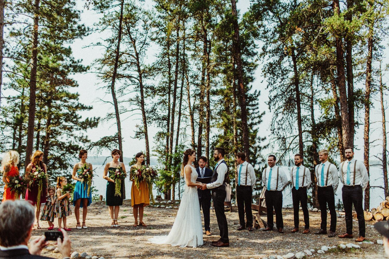 vermillion-bay-ontario-wedding-64.jpg