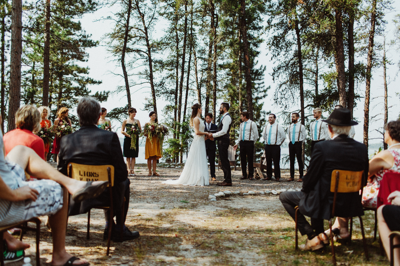 vermillion-bay-ontario-wedding-65.jpg