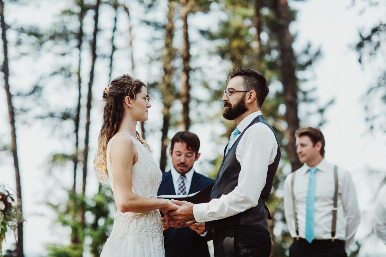 vermillion-bay-ontario-wedding-66.jpg
