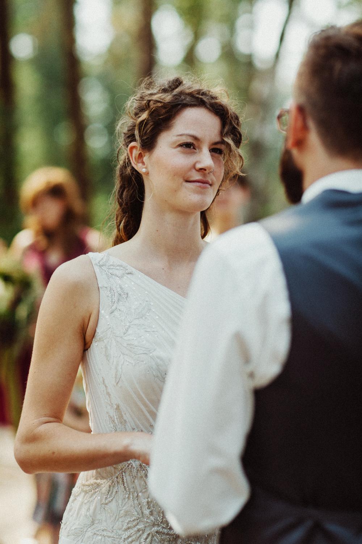 vermillion-bay-ontario-wedding-68.jpg
