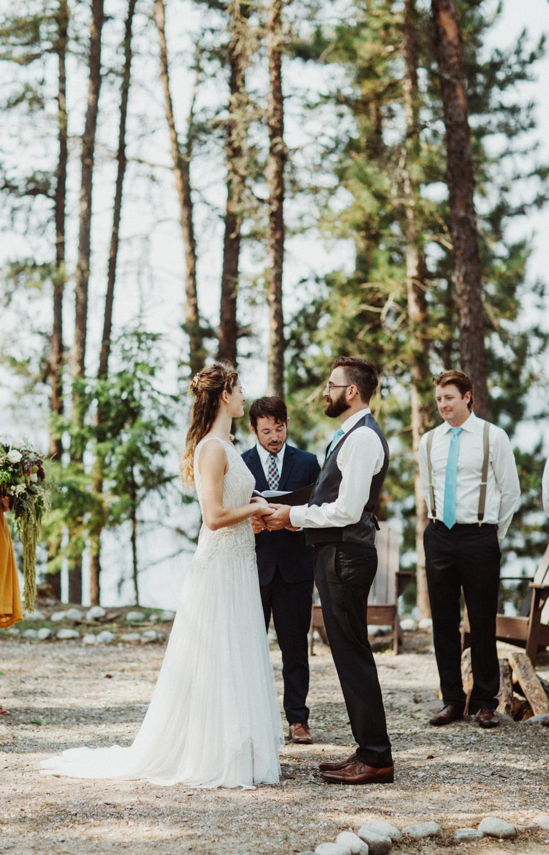 vermillion-bay-ontario-wedding-67.jpg