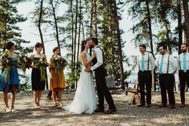 vermillion-bay-ontario-wedding-70.jpg
