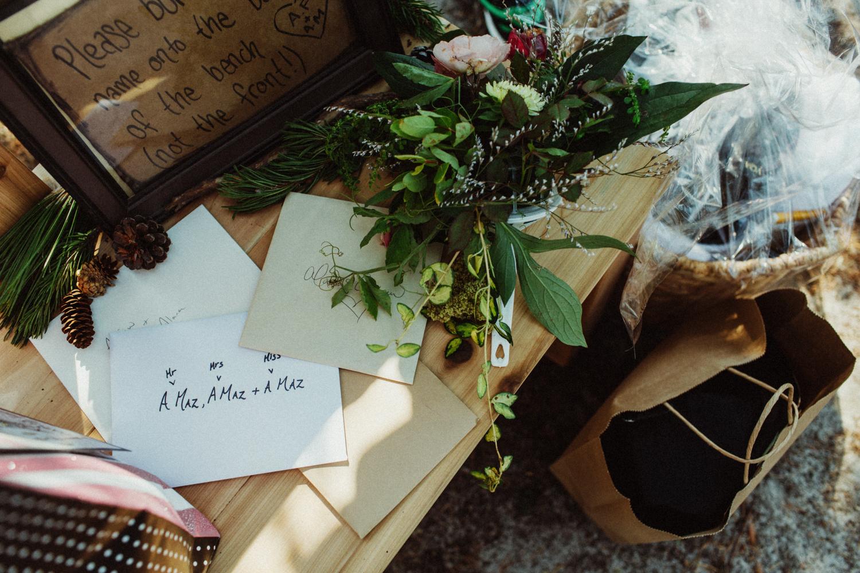vermillion-bay-ontario-wedding-72.jpg