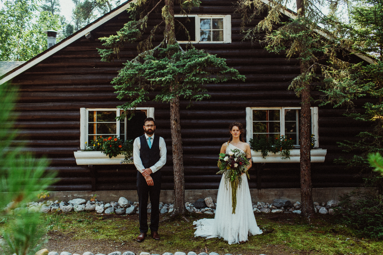 vermillion-bay-ontario-wedding-73.jpg