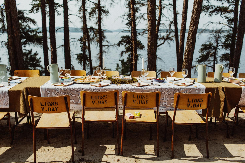 vermillion-bay-ontario-wedding-79.jpg