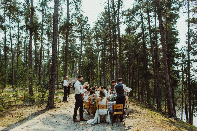 vermillion-bay-ontario-wedding-80.jpg