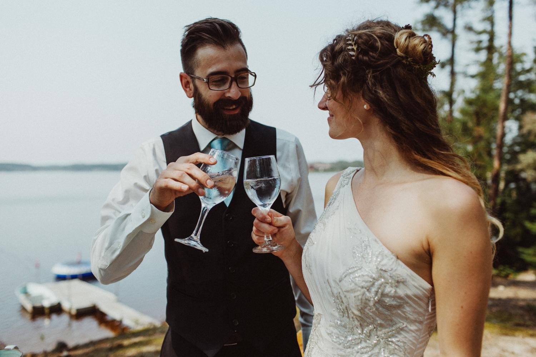 vermillion-bay-ontario-wedding-81.jpg