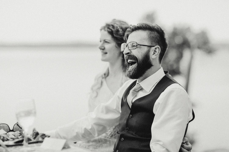 vermillion-bay-ontario-wedding-83.jpg