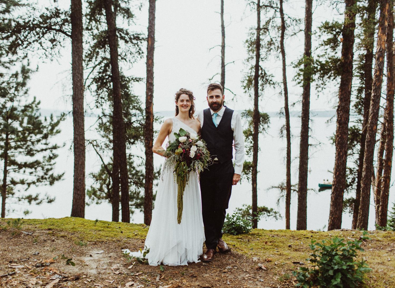 vermillion-bay-ontario-wedding-88.jpg
