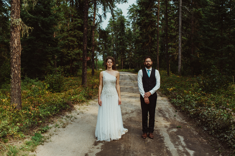 vermillion-bay-ontario-wedding-91.jpg