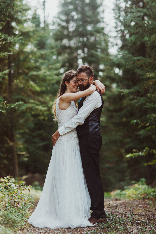 vermillion-bay-ontario-wedding-94.jpg