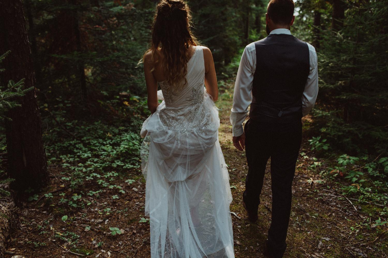 vermillion-bay-ontario-wedding-97.jpg
