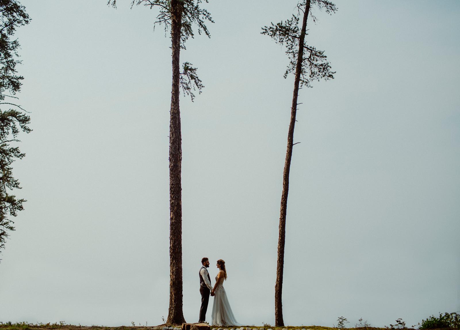 Alana&Andrew1206thumbnail.jpg