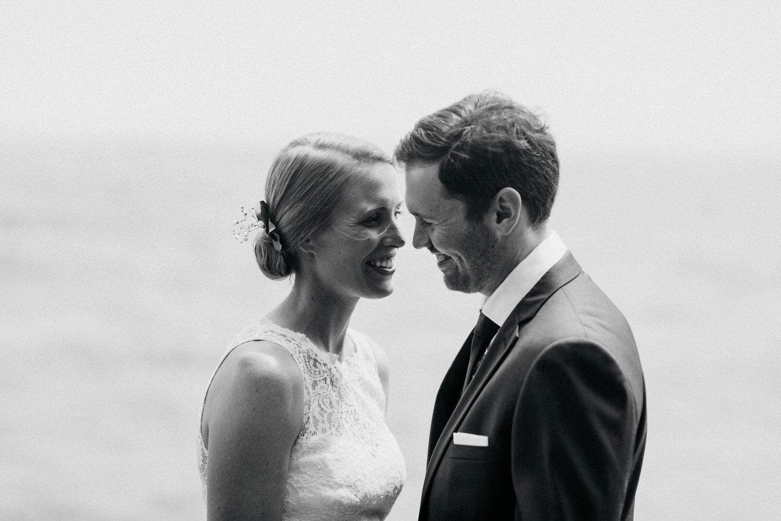 James&Erin WEbsite36.JPG
