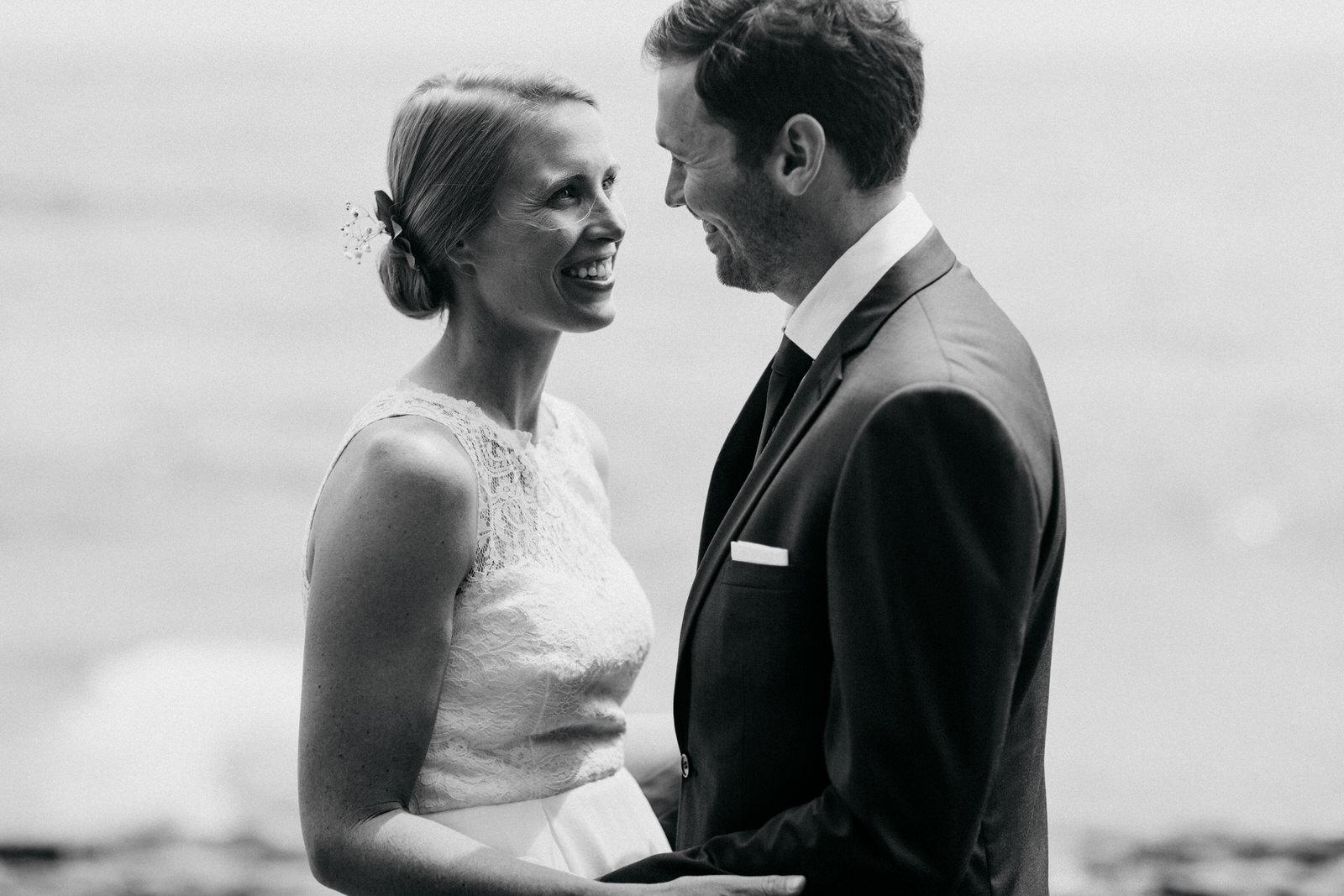 James&Erin WEbsite37.JPG