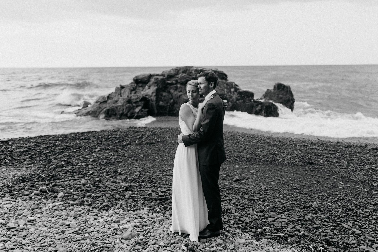 James&Erin WEbsite127.JPG