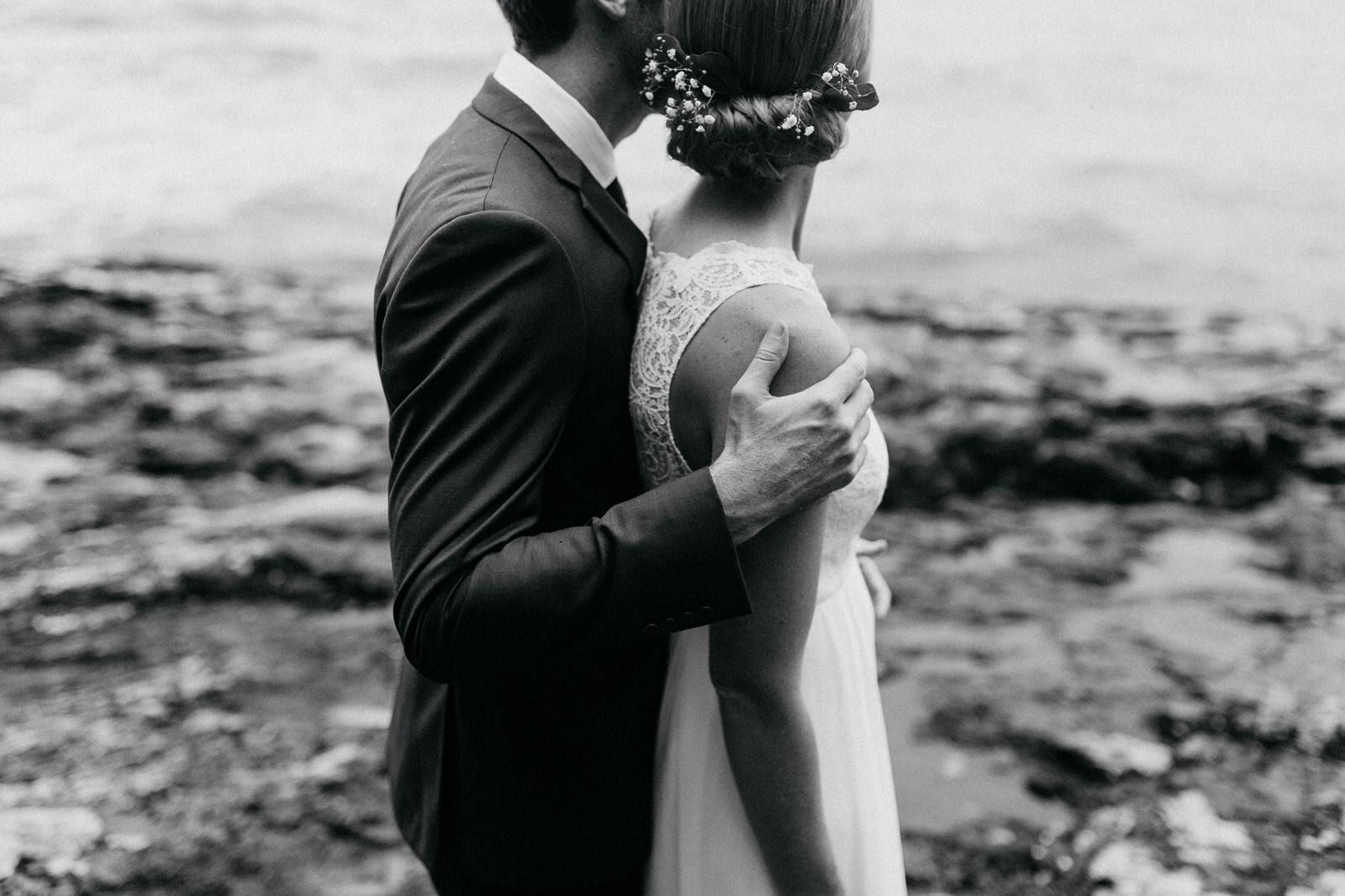 James&Erin WEbsite134.JPG