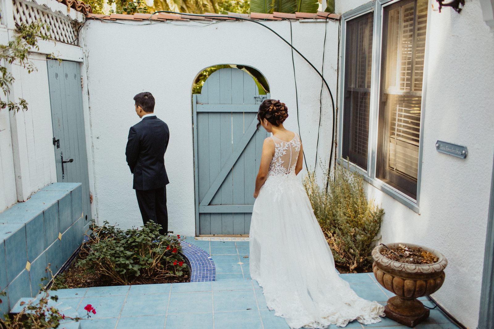Sally&Jason Palo Alto Wedding25.JPG