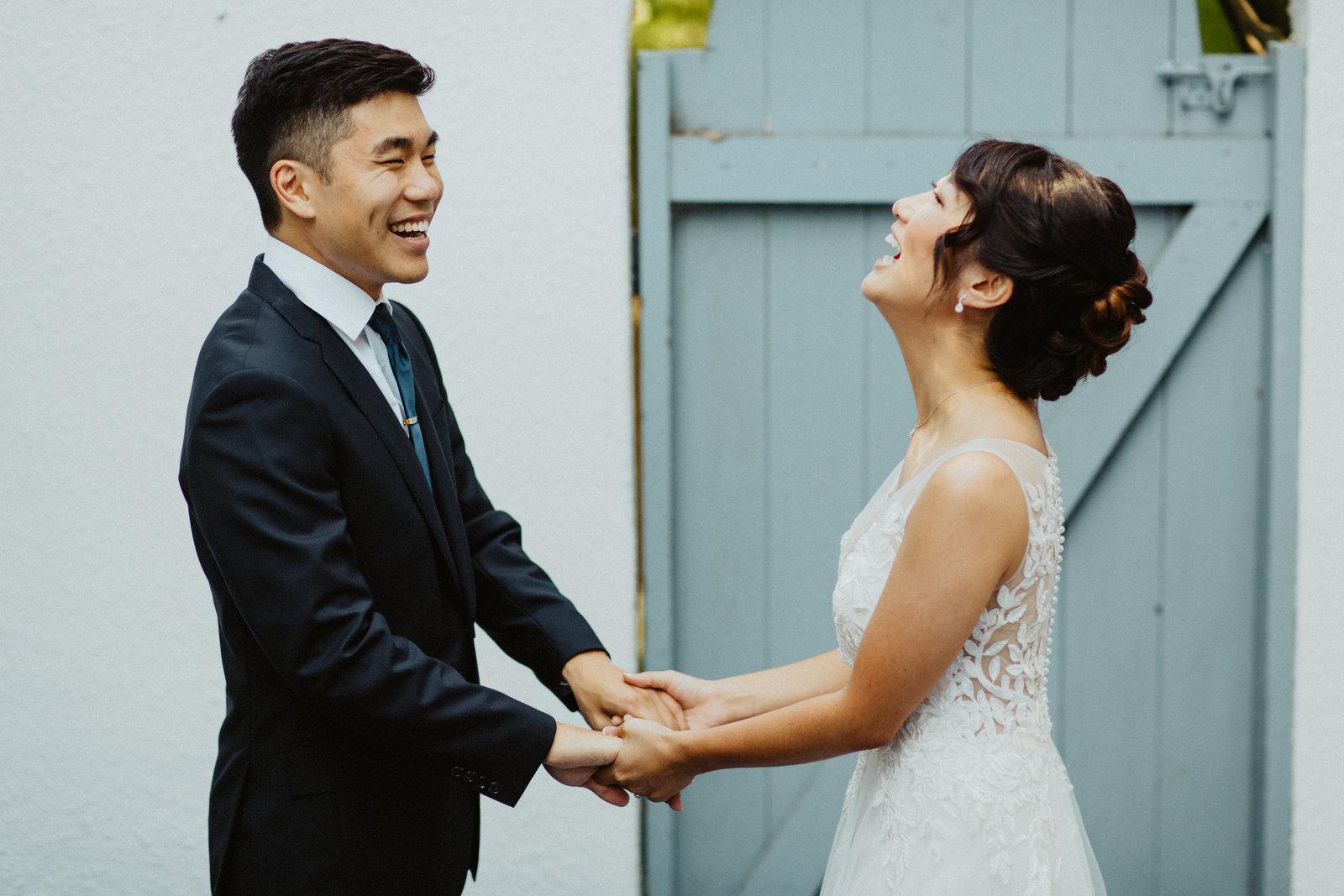 Sally&Jason Palo Alto Wedding28.JPG