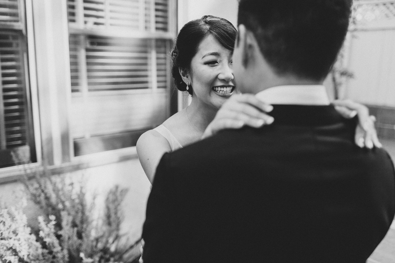 Sally&Jason Palo Alto Wedding29.JPG