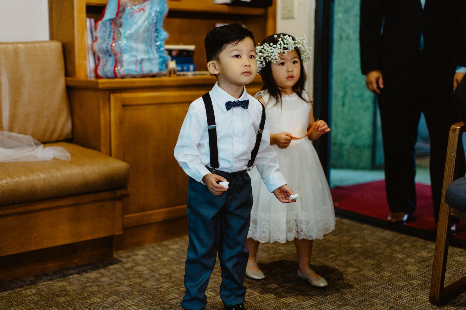 Sally&Jason Palo Alto Wedding39.JPG